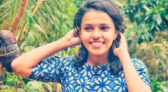Anjaly Tommy's picture